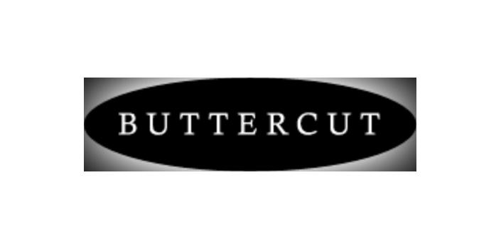 buttercut