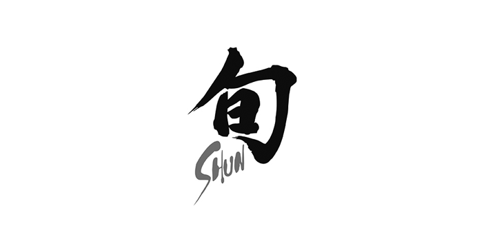 kai-shun