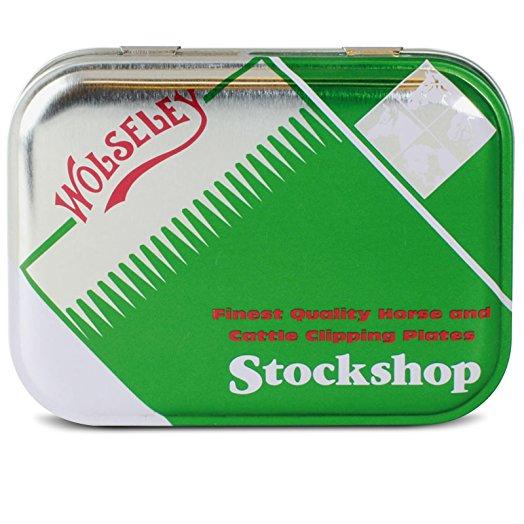 Browse Our Shop…